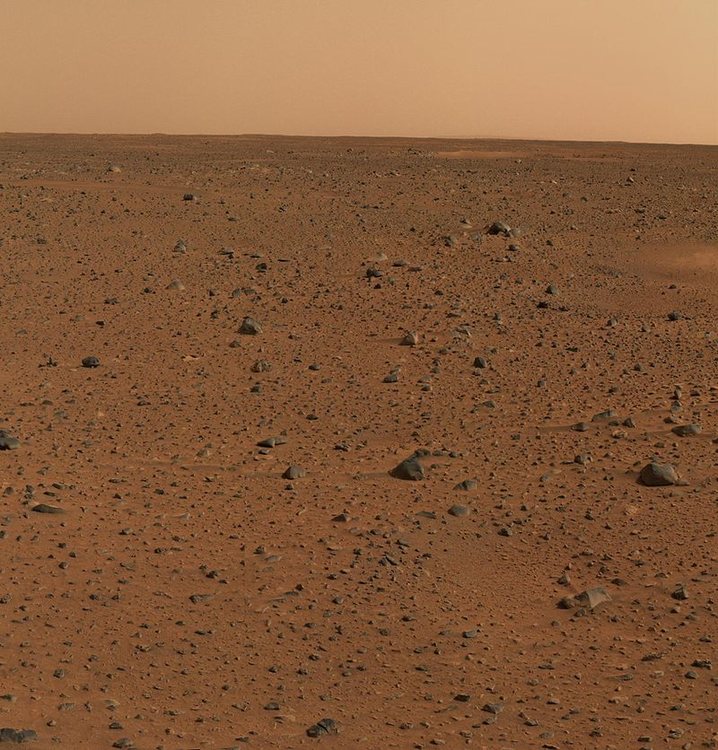 800px-Spirit's_First_Color_Photograph_Mars.jpg